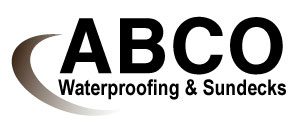 ABCO Waterproofing & Sundecks